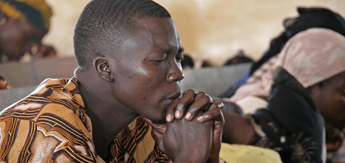 أصبحت الهجمات التي تشنها الجماعات الإرهابية في نيجيريا تتركز في الآونة الأخيرة على قتل واختطاف المسيحيين