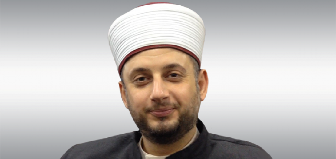 د. حسان ابوعرقوب