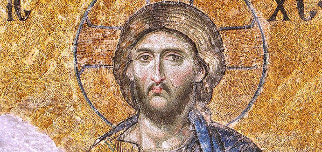 """الإيمان بالحبِّ هو إيمان بالله والإيمان بالله هو إيمان بالحبِّ، لأَنَّ """"الله محبَّة"""""""