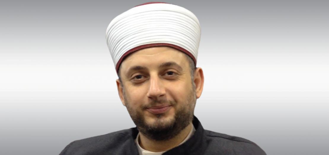 د. حسان أبو عرقوب
