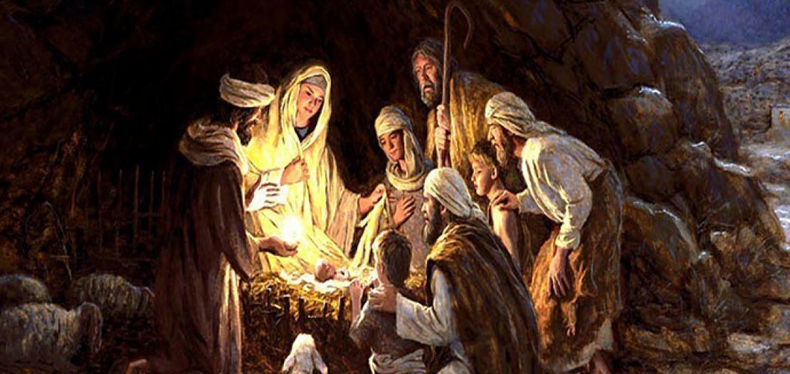 وجَاؤوا مُسْرِعِينَ إِلَى الْمِذْوَدِ
