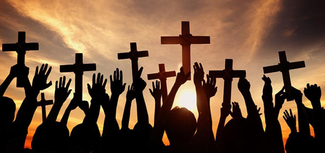 لنعلم جميعًا كم مِن المساحة لدينا ليملأها الله بخطِّ يدِه