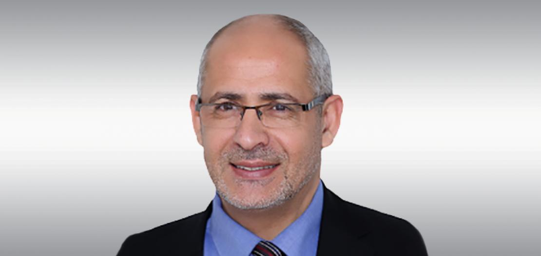 د. عامر الحافي